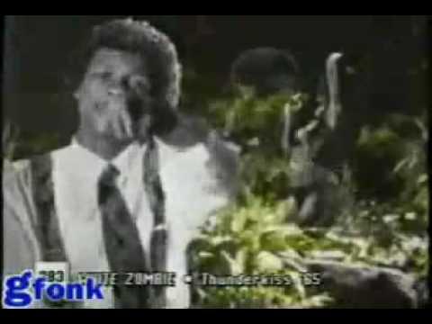 Penthouse Players Clique - PS Phuck U 2 ft. Eazy-E & DJ Quik