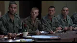 Deserter Trailer HD