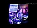 BREAKBEAT MANTAP DJ NYA BIKIN GOYANG DAN GELENG GELENG 2017