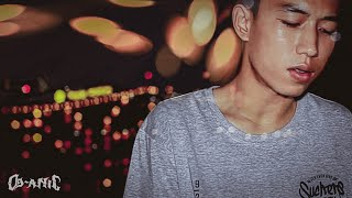 Download OG-ANIC : ทุ่มหมดตัว [Official MV] Video
