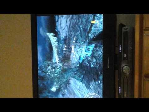 Call of Duty World at War Wii Walkthrough