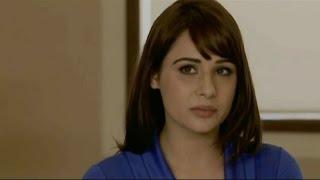 Mandy Takhar Best Punjabi Movies 2016 || Latest Punjabi Movies 2016 || Saadi Wakhri Hai Shaan