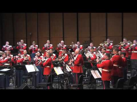 The National Anthem, The Star Spangled Banner -