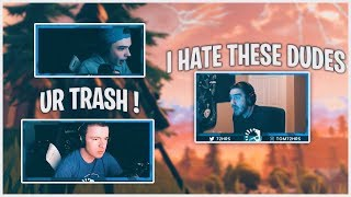 My Last Video *EMOTIONAL* Of 2018!!!! | Stream Highlights