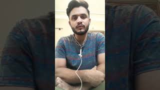 WARNING !! Before joining careem For new captions / Drivers