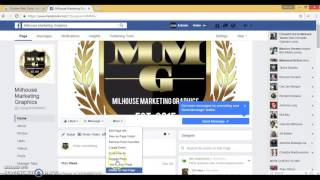 How To Increase Your Likes For Your Facebook Business Page