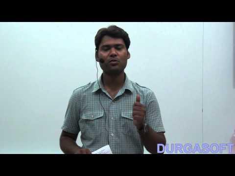 Success Story of Sai Nandan Reddy (SCJP/ OCJP)