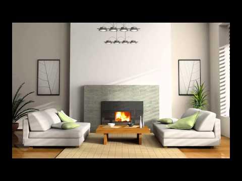 Small Modern Living Room Budget Color Schemes Ideas Corner Fireplace Rustic Orange