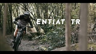 POLYGON TRAIL HARDTAIL - ENTIAT TR