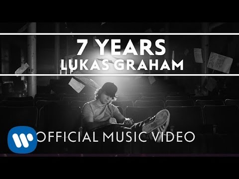 Xxx Mp4 Lukas Graham 7 Years OFFICIAL MUSIC VIDEO 3gp Sex