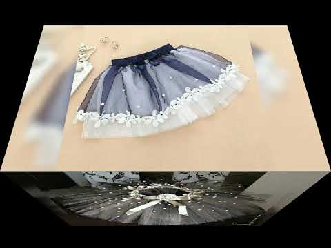 Stylish baby girls skirts designs 2018|dia dresses