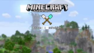 TuberAber Videos Ytubetv - Minecraft minispiele