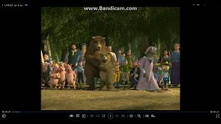 The Smurfs 1 2 2011 2013 Dvd Menu Walkthrough Music Jinni