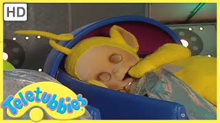 ★Teletubbies English Episodes★ Fox Cubs ★ Full Episode - HD (S11E19)