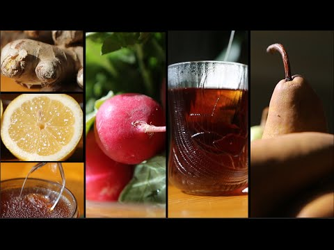 5 ancient remedies to cure a hangover