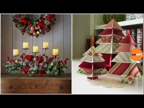 Christmas Party Decorations - Xmas Decs
