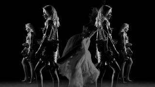 Jelena Rozga - Moderna Zena (official Video 2016) Hd