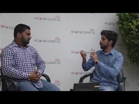 Market Insight | Purchase Smart Phones on Installments in Pakistan