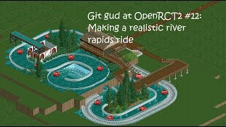 OpenRCT2 - BETTER than the Original? - myvideoplay com Watch