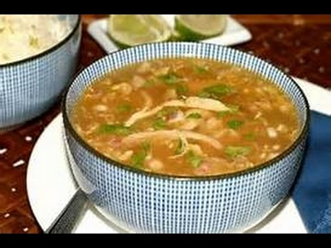 Chicken Hot and Sour Soup(how to prepare chicken soup)recipe in Hindi*Areem cooking *