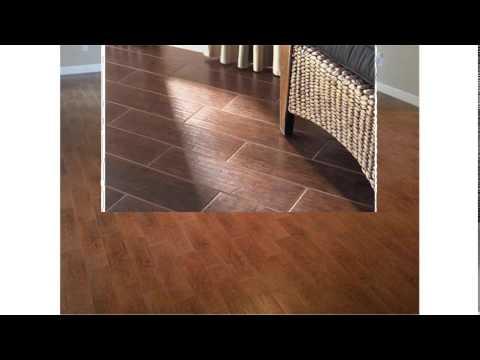 ceramic tile that looks like hardwood