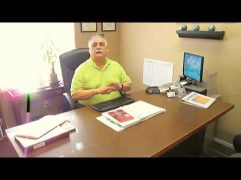 San Antonio Manufactured Mobile Homes Mortgage Financing Options
