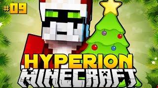 DER NEUE NOOB Minecraft Hyperion DeutschHD PlayTunez - Minecraft hyperion spielen