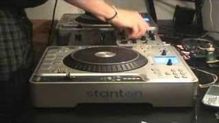 Http://dj-mix-music.blogspot.com - Mixing House & Beats