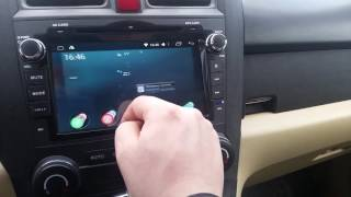 How to root any RK3188 and RK3066 android car units