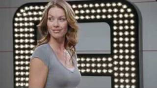 A funny commercial from axe
