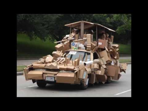 Ugliest Cars in the World, Ugly Cars, Weird Cars