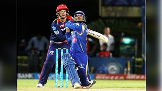 Krunal Pandya scores 86 runs in 37 balls with 6 sixes and 7 fours|वनइंडिया हिन्दी