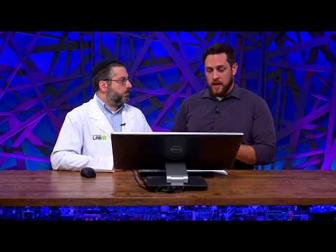 SolarWinds Lab Bits: Oracle User Experience Monitor Component