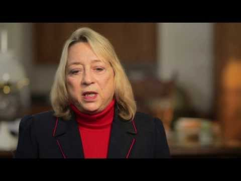 What is a Collaborative Divorce? West Bend Divorce Attorney Linda Vanden Heuvel