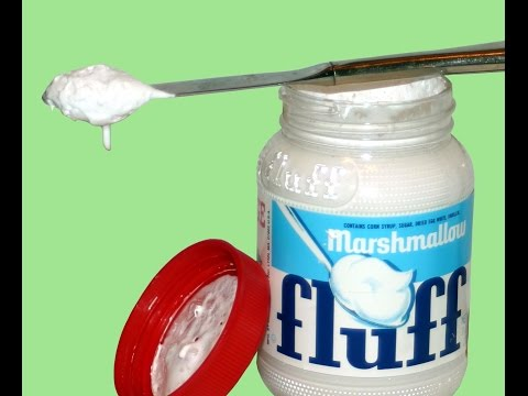 THE HILLS MAKE FLUFF CEREAL !!!