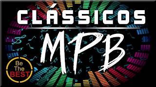 SomDoVizinho   mpb as melhores antigas 2019 melhores musicas mpb de todos os tempos