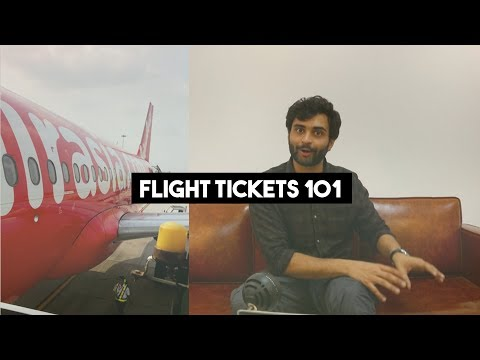 Booking Cheap Flights! Student Travel | Offers | Fly Abroad | Studentuniverse