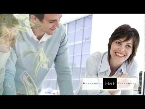 511 Como Maximizar el Reembolso de sus Impuestos Personales