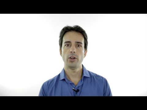 Jake Steiner: Super Simple 20/50 Rule For Improving Eyesight (2)
