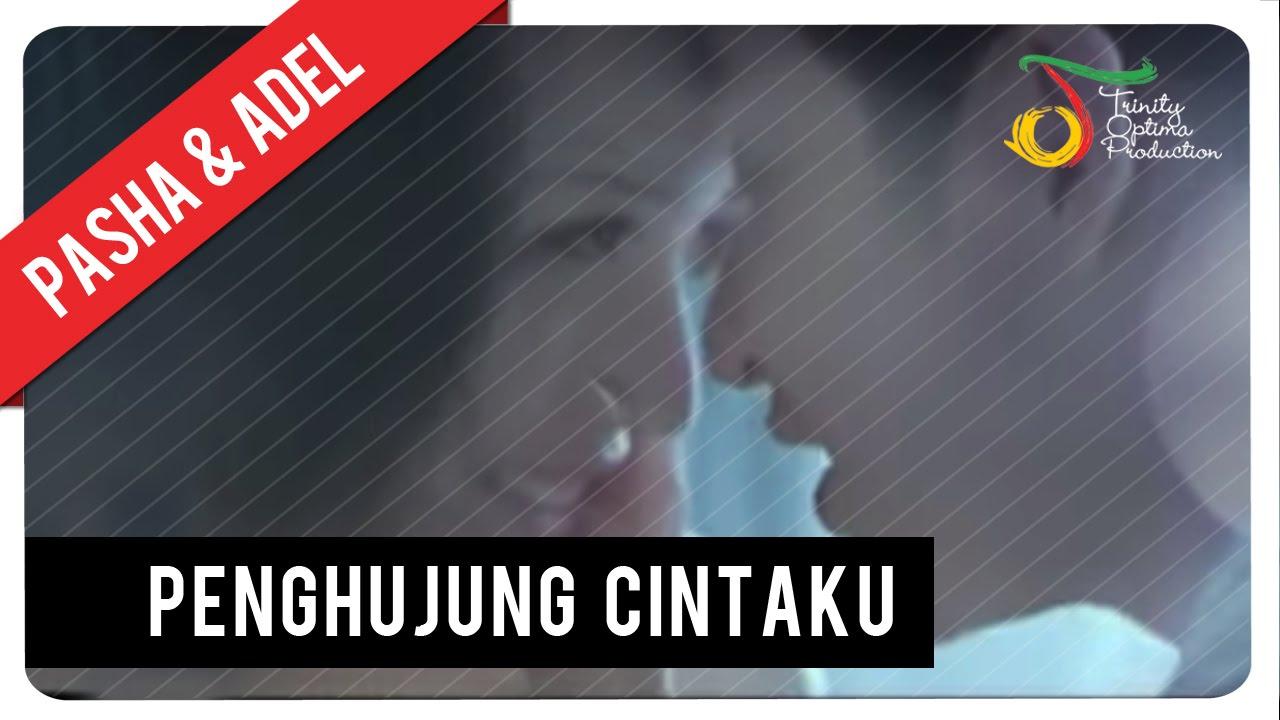 Pasha - Penghujung Cinta (feat. Adel)