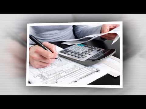 Income Tax Preparation | New York City, NY - Robert A. Woloshen CPA, PC