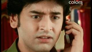 Download Balika Vadhu - Kacchi Umar Ke Pakke Rishte - October 26 2011- Part 2/3