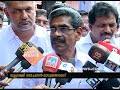 Download Video Download Kasargodu Political death ; Not satisafied with the probe says Mullappally Ramachandran 3GP MP4 FLV