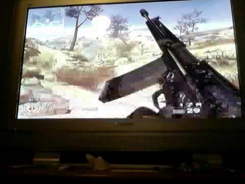 PS3 modded controller (GAMINMODZ.COM)!!!!!