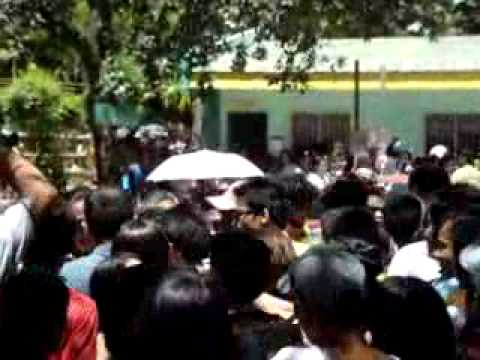 Lapu² city election 2010 -part2