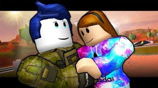Download THE LAST GUEST FINDS HIS DAUGHTER! ( A Roblox Jailbreak Roleplay Story) Video