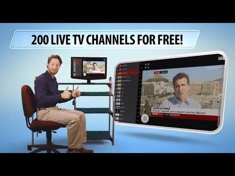 WATCH UK TV ONLINE FREE @ FREEUKLIVE.TV