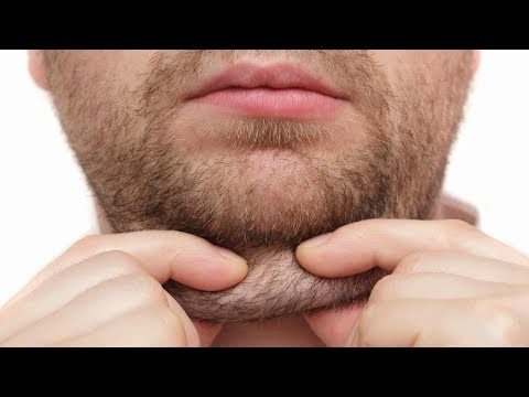 How To Get Rid of Double Chin - Double Chin Removal Cream - Remove Sagging Jawline