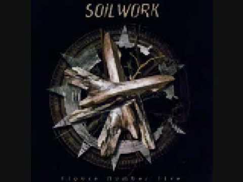 Soilwork - Light The Torch