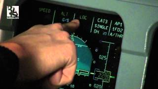 Tutorial To Crack FS Passengers For FSX - PlayingItNow: All the best